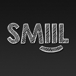 Smiil - The Game