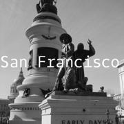 hiSanFrancisco: Offline Map of San Francisco(United States)
