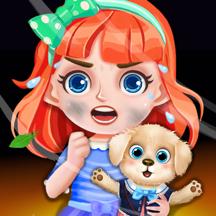 Pet Friends Rescue Adventure - Kids Games
