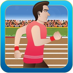 Track Record - Summer Sports Athletics Zone