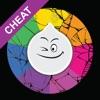 点击获取Trivia Cheat