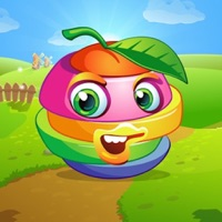 Codes for Fruit King - 3 match crush puzzle game Hack