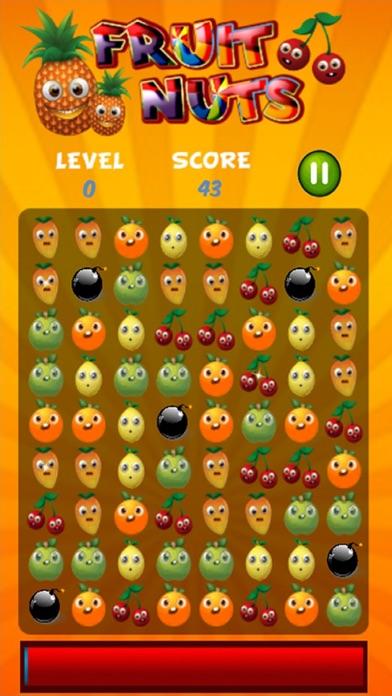 Fruit Nuts Screenshot 1