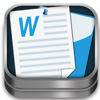 Go Word Pro - Word Processor for Microsoft Word Edition & Open Office Format