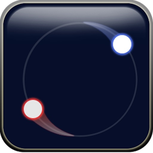 Scroll Ball icon