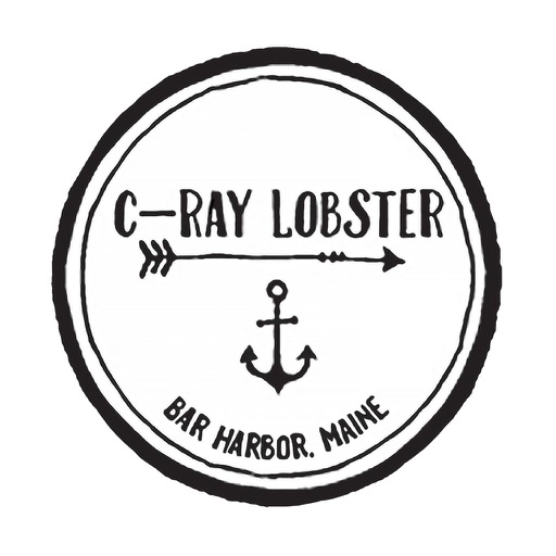 C-Ray Lobster