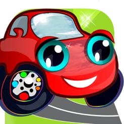 carros páginas para colorir e desenho animado para meninos cuidar