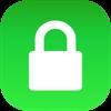 Encrypt Files Pro