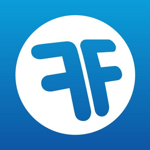 FinancialForce Expenses PSAv13