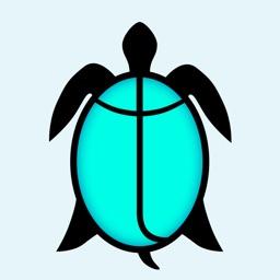 tripIZE  trip plans & journals with geocoded wiki bookmark alerts