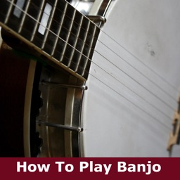 How To Play Banjo - Learn To Play Banjo Easily
