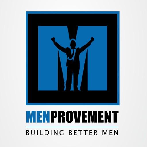 MenProvement
