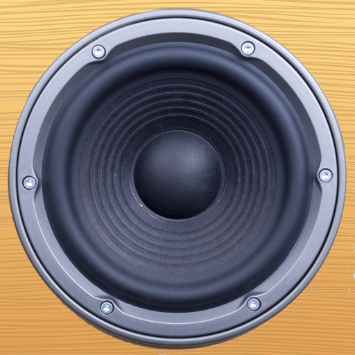Free Sound Effects For Kids