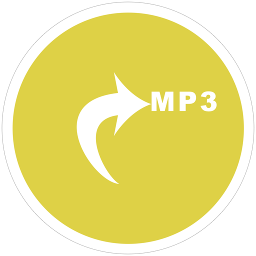 Smart MP3 Converter Lite