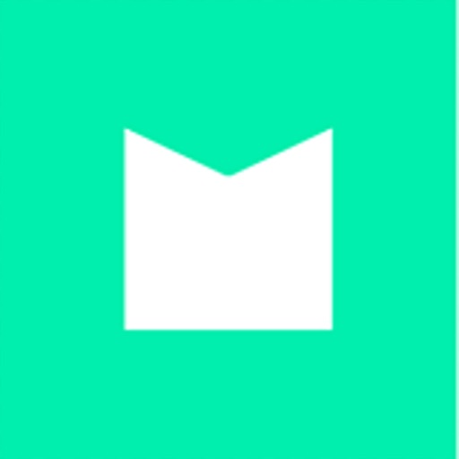 Game Mob: Mobile Game News, Review, Guides