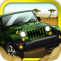 Codes for 3D Safari Jeep Racing Game with Endless Real Adventure Simulator Driving FREE Hack