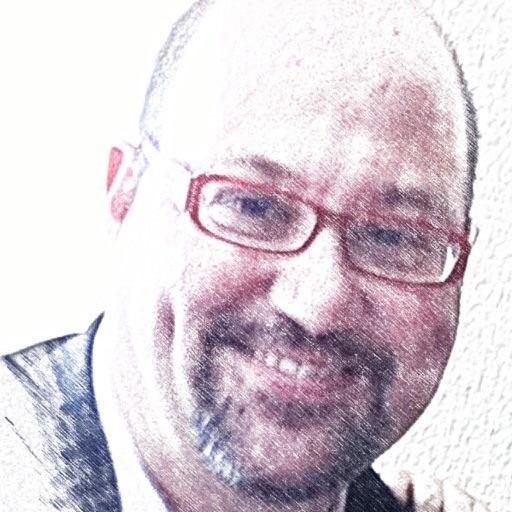 Pastor Diego Lopez