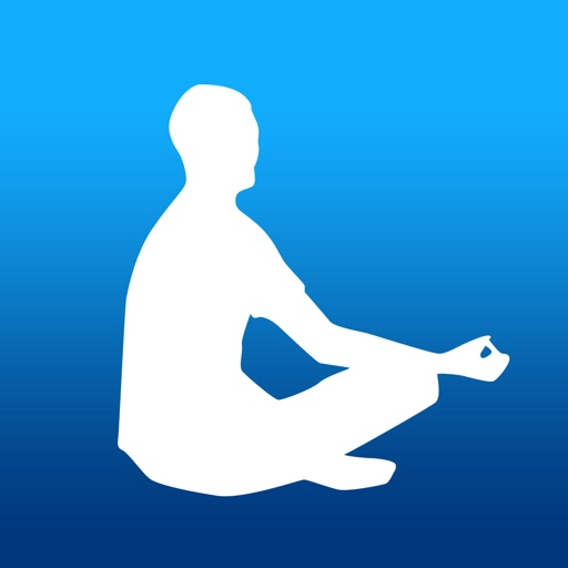 Mindfulness Appen NOR