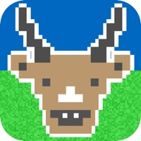 Codes for Tiny Goat WoodCutter Hack
