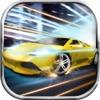 Street GT Racing Turbo 2015