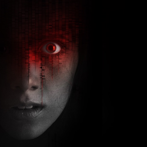 Haunting Melissa Sequel Will Be Creeping Us Out Later This Year