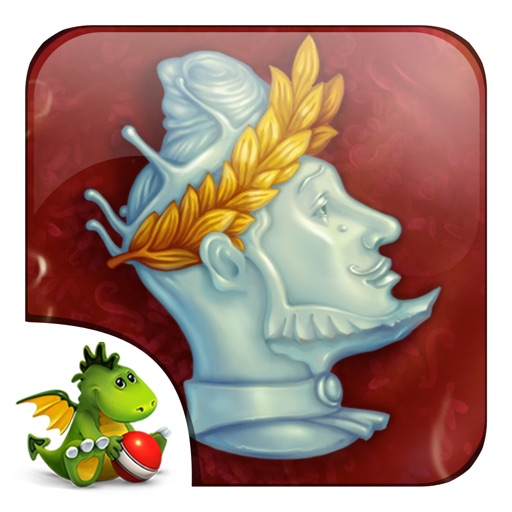 Royal Envoy 2 HD (Premium)
