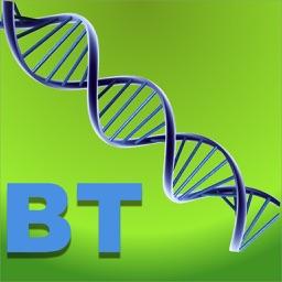 Bio-Toolkit