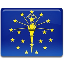 Indiana/Indianapolis Traffic Cameras and Road Conditions - Travel & Traffic & NOAA Pro