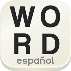 Activities of Acertijo de palabras