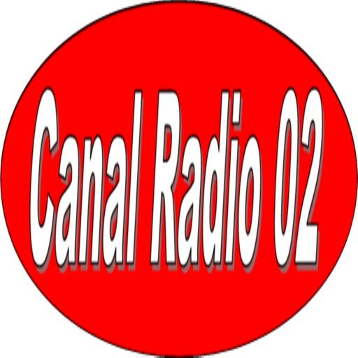 Canal Radio 02