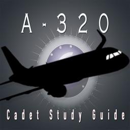 A320 Cadet Guide