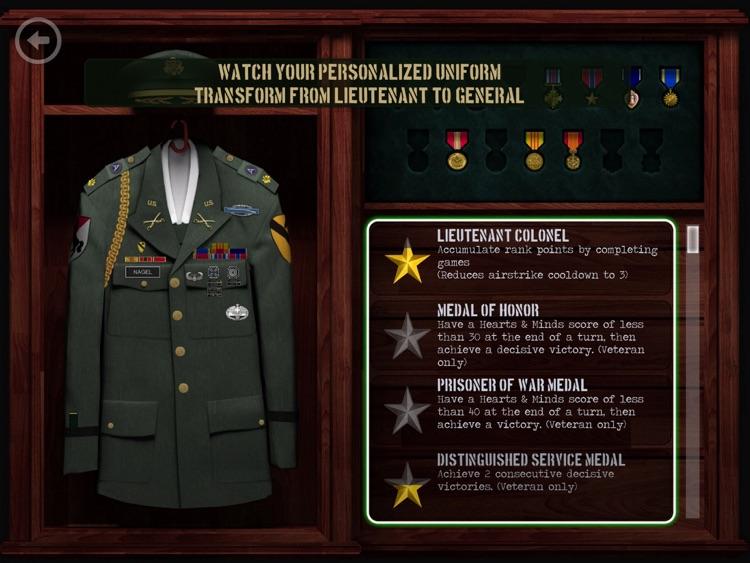 Vietnam...'65 screenshot-4