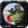 Battle-feel 3 Global Military Nations: Abomination Army Clash in Mayhem War - iPhoneアプリ
