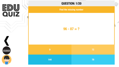 11+ KS2 Maths for Ages 8-12 and 5th 6th 7th Grades - Addition, Multiplication, Fractionsのおすすめ画像5