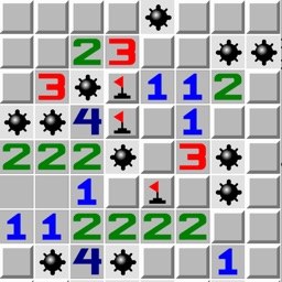 MineSweeper Classic One