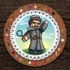 Codewheel for Minecraft