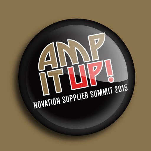 Novation Supplier Summit 2015