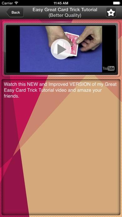 Magic Hat: Top secret magic and card tricks videos lesson-2