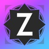 Get Z! - Addictive Letter Puzzle Mania