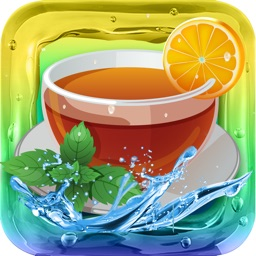 Cool Summer-A puzzle game