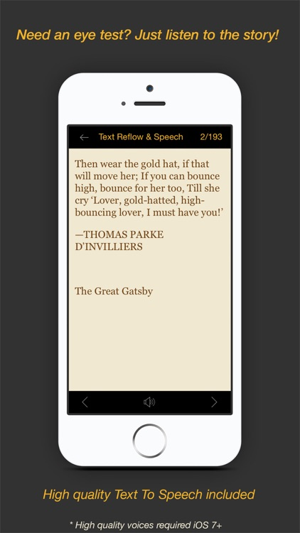 Top 80 Classic Books - The free collection of the 80 best classics of all the time screenshot-4