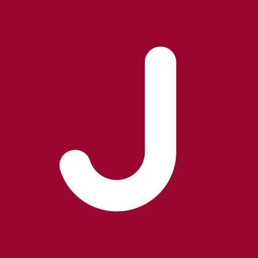 JAZOON 2014 Zurich icon