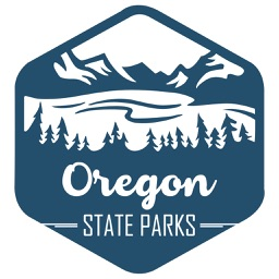 Oregon National Parks & State Parks