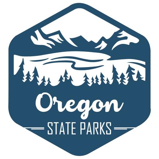 Oregon National Parks & State Parks