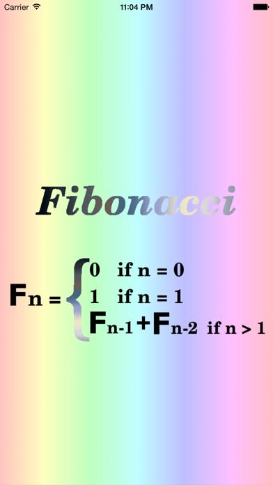 点击获取Bifonacci