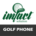 176.GolfPhone