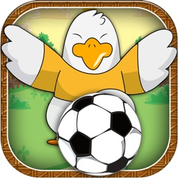 Soccer League Heroes - Superstar Picture Slider Puzzle- Pro
