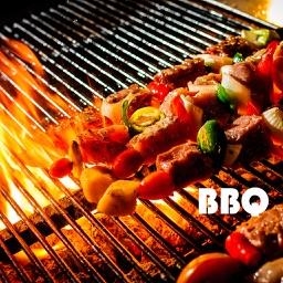 BBQ WORLD