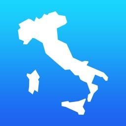 AIP Italia - Italian AIP manual