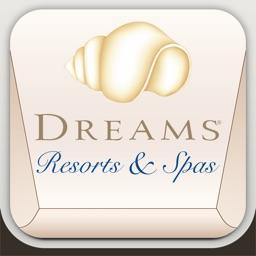 Dreams Resorts & Spas Collection